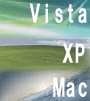vista,XP,OSX mac