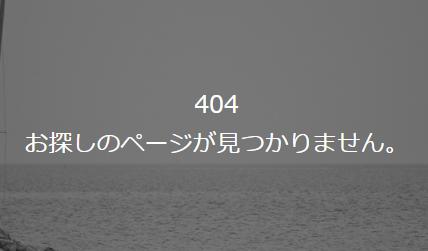 news30over