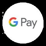 Google Payに iDが登録できない!解決