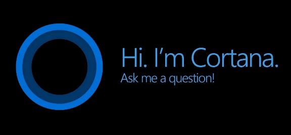 コルタナさん終了 iOSとandroid|Cortana削除